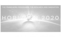 horizon 2020 psco